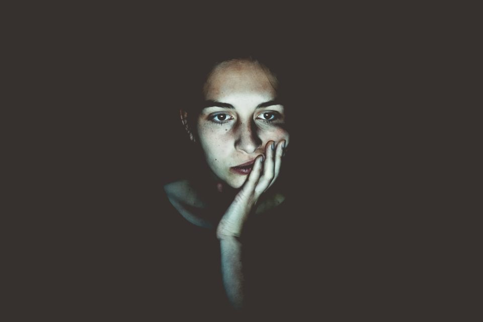 Boreout - Syk av kjedsomhet