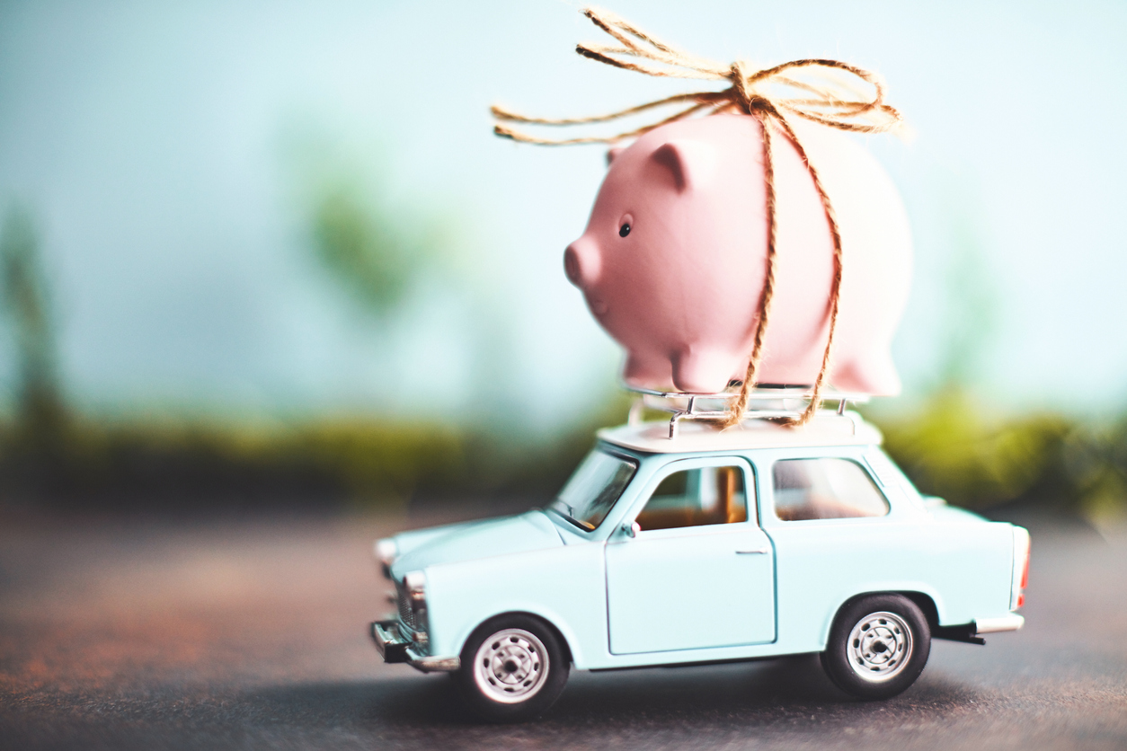 Alt du trenger å vite om feriepenger
