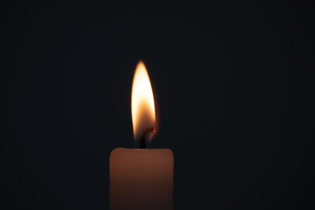 Skru opp lyset i møretida
