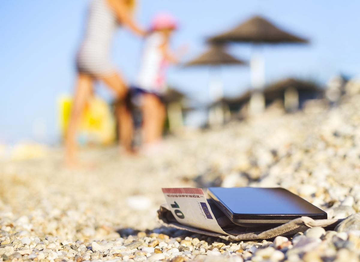 Plikter og rettigheter til ferie og feriepenger
