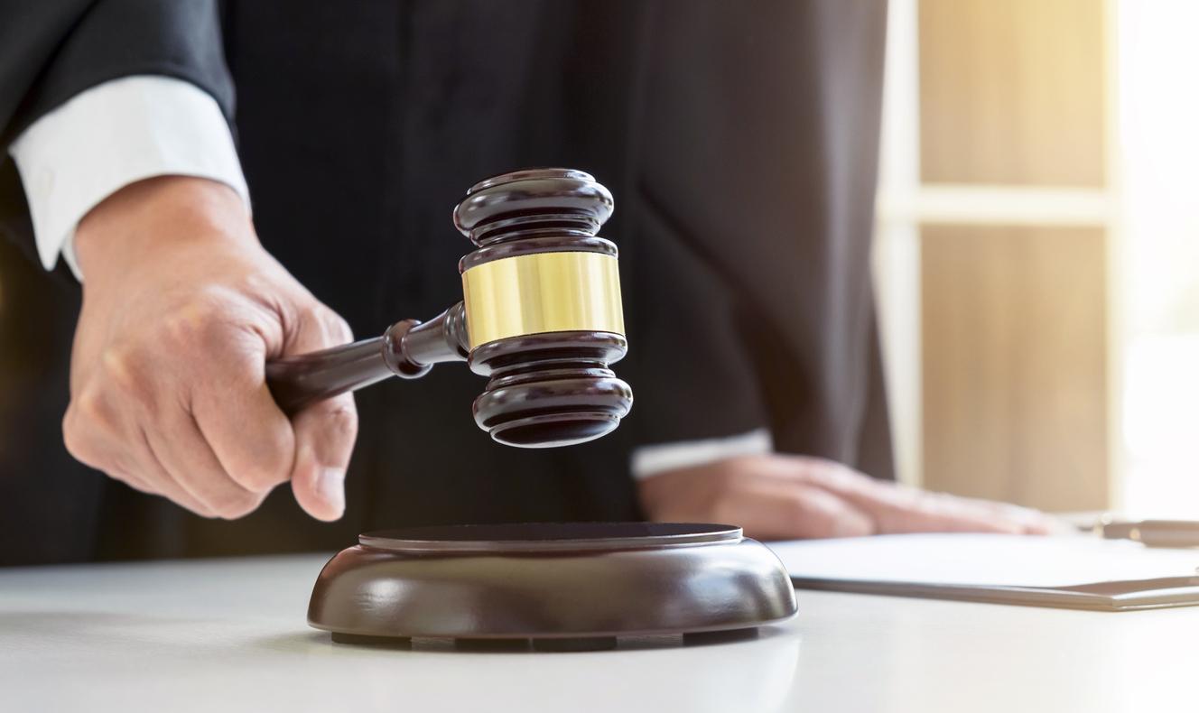 Vant frem i retten - fikk 270.000kr i erstatning