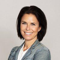 Kristin Fjellmann