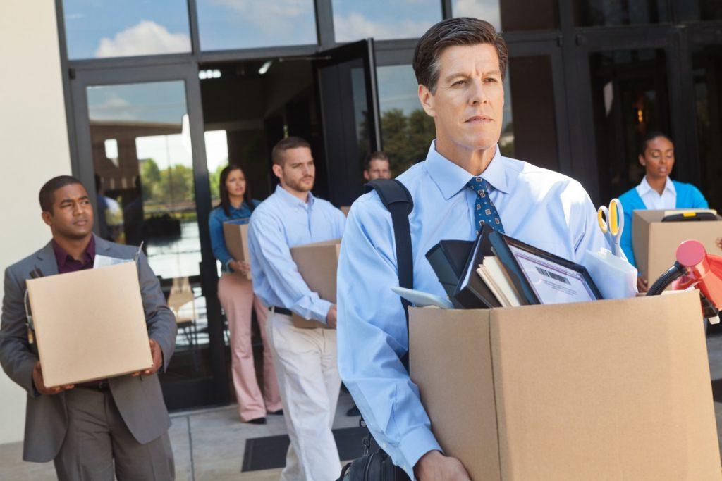 Permittering - Vilkår, lønn og ferie under permittering