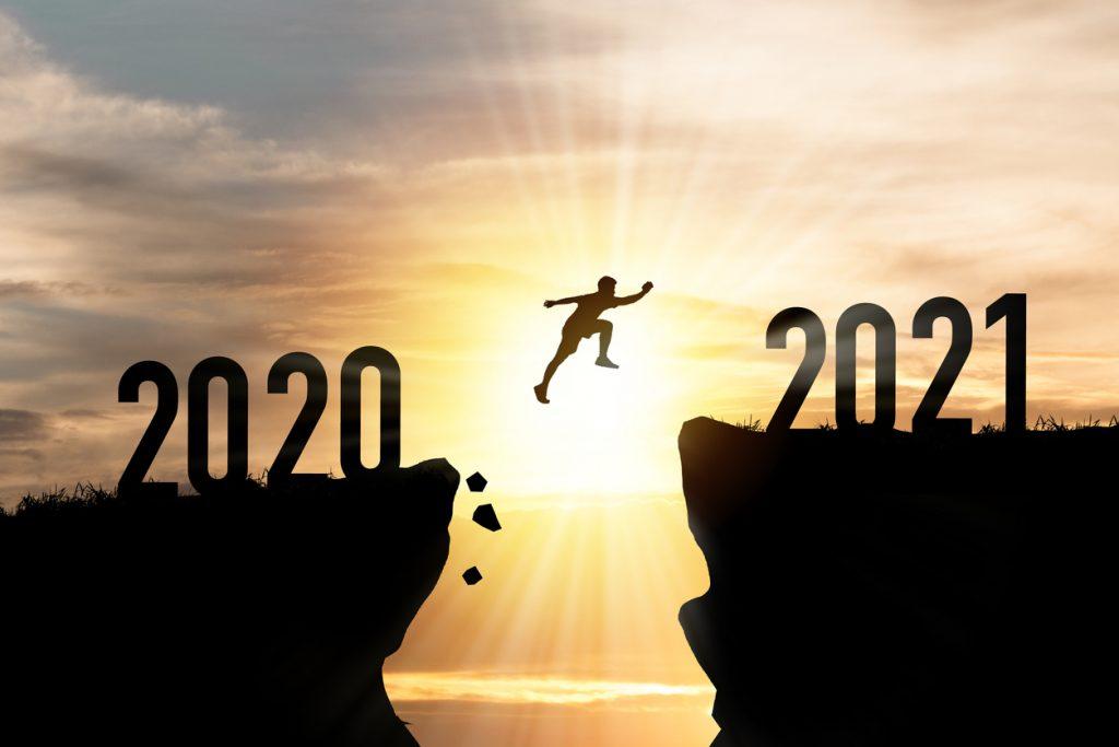 Lovendringer 2021